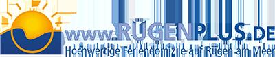 www.ruegenplus.de